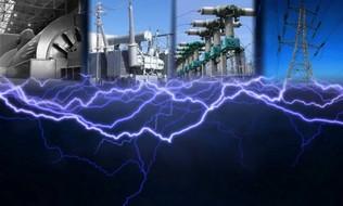Энергобезопасность